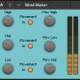 Wind Maker