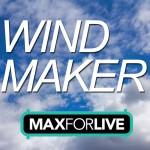 windmakermax