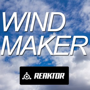 windmakerreaktpr